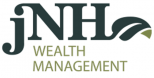 JNH Wealth Management Limited  Logo
